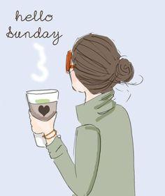 Merhabalar, Mutlu Pazarlar ❤❤❤ Pazar kahvaltısını yapıp kahvenizi ictiyseniz sıra güzelleşmede.. Bugün 13:00-19:00 arası hizmetinizdeyiz.. #izmir #kuaför #pazarkeyfi #enguzelgun #mutluluk #sunday #hello #happy #beautiful #happiness #picoftheday #mutlubirgun #mdsaçtasarım @mdmetindemir