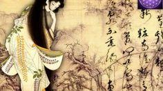 Arquivos Medicina Tradicional Chinesa - Page 4 of 6 - Visão Holística