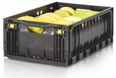 IFCO Banana Container