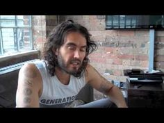 Is Fox News More Dangerous Than Isis? Russell Brand The Trews Ep86 ... Russell Brand: 'Fanatical, terrorist, propagandist' Fox News is 'more dangerous than ISIS' (VIDEO)