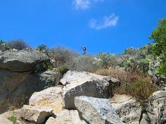 mineralogy geology Isola d'Elba - Tuscany  Italy