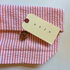 Cufflinks, Colour, Accessories, Color, Colors, Ornament