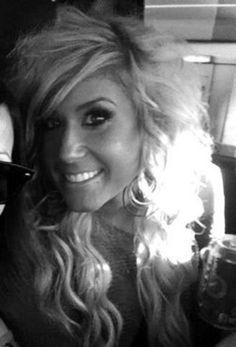 Teen mom 2 Chelsea Houska I am obsessed with her hair!