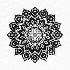 mandala tattoo sleeve - Google-søgning