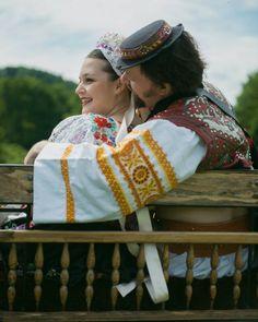 That amazing wedding part Slovakia