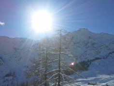 #courmayeur  #skiing