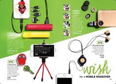 Sale Starts 11-28 thru 12-9-15 Shop Avon online www.youravon.com/devanko