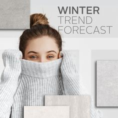 The Zen Collection - a collection of neutral tiles - is born out of an appreciation for one of nature's most subtle colour palettes. Johnson Tiles, Winter Trends, Zen, Neutral, Collection, Color, Colour, Colors