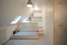 Batiik Studio - Roman Apartment (2)