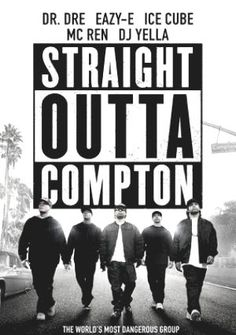 Full Filem Link Regarder Sexy Hot Straight Outta Compton Voir Straight Outta Compton ULTRAHD Filem Bekijk het Straight Outta Compton Online gratis Peliculas Straight Outta Compton English Full CineMaz Online for free Download #FlixMedia #FREE #Moviez  This is Complet