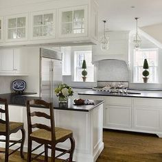 3 sided glass kitchen cabinets kitchen pass through cabinets with sided glass 10179