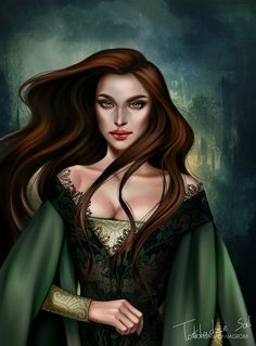 Lysandra by morgana0anagrom. Queen of Shadows. Empire of Storms. Sarah J Maas
