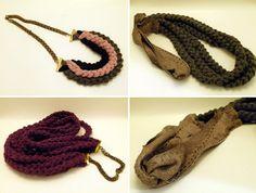 love braids