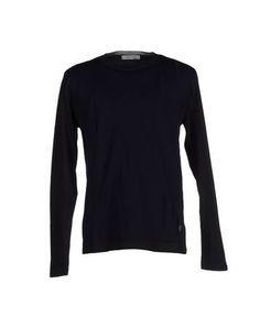 PIERRE BALMAIN Jumper. #pierrebalmain #cloth #top #pant #coat #jacket #short #beachwear