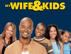 The Kyle Family. I loved this show. I hated how this show was canceled without a true finale
