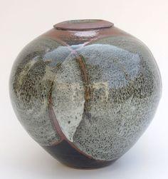 Bernard-Leach-Moon-Jar