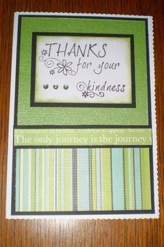 Created using #Kaisercraft papers and stamps