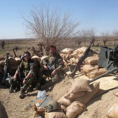 MARSOC, Helmand, Afghanistan.