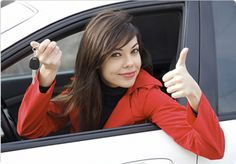 Buying A Used Car Loan from A Private Party