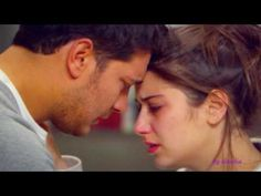 We will take all pain together! Beautiful Girl Names, Young And Beautiful, Feriha Y Emir, Cutest Couple Ever, Forbidden Love, Great Fear, Turkish Beauty, Love Her Style, Best Tv Shows
