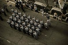 PMA Cadets Session Road Squad Formations Vantage Shot  Philippine Military Academy  Baguio City, Philippines  http://www.avianquests.com/2017/03/myths-uncovered-about-photographing.html