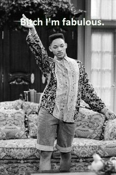 fresh prince NOSTALGIA wallpapers images # fitness sayings Really Funny Memes, Stupid Funny Memes, Funny Relatable Memes, Haha Funny, Funny Facts, Funny Shit, Memes Humor, Meme Meme, Memes Lindos
