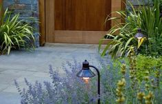 pathway-lighting-landscape-design-gardenista