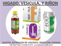Consume los deliciosos Productos Omnilife y mejora tu nutrición. Ingresa ahora a: www.SuplementosOmnilife.mex.tl Avaré Sp, Diabetes Meds, Cure Diabetes Naturally, Herbal Extracts, Vitamins And Minerals, Health And Beauty, Herbalism, Improve Yourself, The Cure