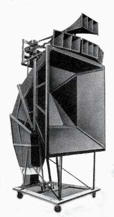 Euronor-högtalare
