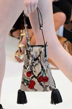 A bag from Altuzarra