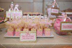 Sweet Simplicity Bakery