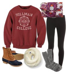 """""""Thanks for 200 Followers!!!! ~ read d"""" by madixoxo21 ❤ liked on Polyvore featuring Splendid, Vera Bradley, J.Crew, L.L.Bean, Keds, women's clothing, women's fashion, women, female and woman"""