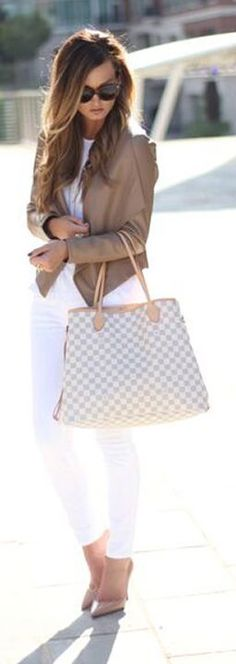 2017 Fashion Style Outlet, Where To Buy Women Fashion Purs… – louis vuitton handbags neverfull Louis Vuitton Neverfull, Louis Vuitton Store, Neverfull Damier, Lv Handbags, Louis Vuitton Handbags, Louis Vuitton Monogram, Designer Handbags, Designer Purses, Burberry Handbags