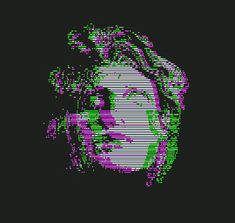 Stream EmptyPocket, DM's - Leave It High by Empty Pocket from desktop or your mobile device Vaporwave Gif, Vaporwave Tumblr, Aesthetic Gif, Retro Aesthetic, Aesthetic Pictures, Glitch Kunst, Glitch Art, Trippy Visuals, Trippy Gif