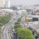 Desentupidora em Itapecerica da Serra | Melhor Preço Atendimento 24 horas
