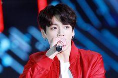 Seoul Music Awards, Golden Disk Awards, Bts Jungkook, Boy Groups, Jung Kook, Twitter