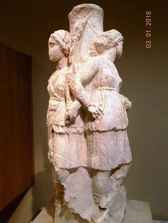 ΜΟΥΣΕΙΑ ΠΕΛΟΠΟΝΝΗΣΟΥ: Αρχαιολογικό Μουσείο Μεσσήνης, Μεσσηνία, Πελοπόννησος - 20 φωτ. του 2018 Lion Sculpture, Greek, Statue, Art, Art Background, Kunst, Performing Arts, Greece, Sculptures