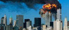 CIA Director John Brennan is worried that a serious investigation into 9/11 will reveal the truth that Israel and the CIA were responsi...