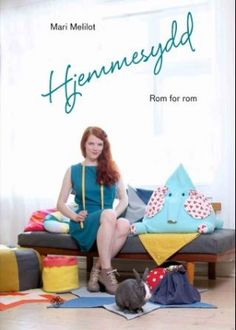 Hjemmesydd - rom for rom Toy Chest, Storage Chest, Bean Bag Chair, Kids Rugs, Sewing, Books, Baby, Furniture, Home Decor