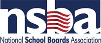 Elementary and Secondary Education Act Reauthorization (ESEA) - See more at: http://www.nsba.org/advocacy/federal-legislative-priorities/elementary-and-secondary-education-act-reauthorization-esea#sthash.p0GsEuTZ.dpuf
