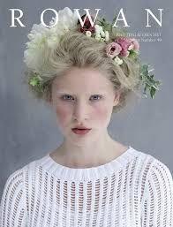 """Résultat de recherche d'images pour """"maquillage baroque chic"""""""