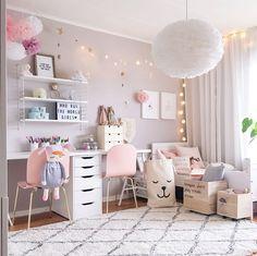Jugendzimmer In Rosa Und Grau Klassisch Schön Schöne Sachen