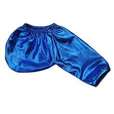 Faux Leather C-string – Sissy Panty Shop Men's Undies, Men's Underwear, Lingerie For Men, Bikini, Clubwear, What I Wore, Sexy Men, Latex, Gym Shorts Womens