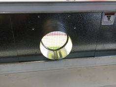 - Description - Details - FAQ Sometimes venting through a wall isn't an option and more creative solutions need to be considered; the 4 inch adjustable fresh air intake window vent by Vent Works was d Window Vents, Window Casing, Window Inserts, Open Window, Metal Screen, Thing 1, Galvanized Steel, Home Improvement