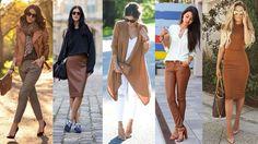De acuerdo al Centro de Asesorías Educativas y Empresariales José Vasconcelos, el color de tu ropa refleja una parte de …