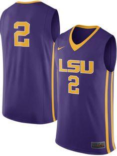 5675f5093 19 Best NCAA basketball Jerseys  18 images