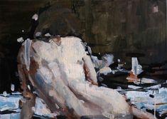 Niepewność Painting, Design, Art, Fotografia, Art Background, Painting Art, Kunst, Paintings