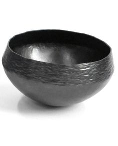 TIPSY BOWL - LARGE #formfunctstyle