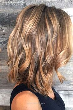 Balayage Hair Color Ideas in Brown to Caramel Tones ★ See more: lovehairstyles… Balayage Hair Color Ideas in Brown to Caramel Tones ★ See more: lovehairstyles.co… http://www.fashionhaircuts.party/2017/06/29/balayage-hair-color-ideas-in-brown-to-caramel-tones-%E2%98%85-see-more-lovehairstyles/
