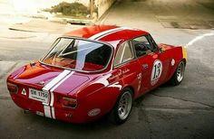 @alfaromeoofficial @mastershistoric @svralife #alfaromeo #gta #gtam #gtjunior #alfaromeoclassic #alfacorse #historicracing #vintageracing #motorracing #motorsports #classiccars #vintagecars #autodepoca #voitureancienne #sportscars #touringcar #luxurycar #italy #cuoresportivo #carsofinstagram #carporn #caroftheday #cars #racecar #rallyecar #supercars